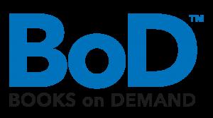 BoD-Logo
