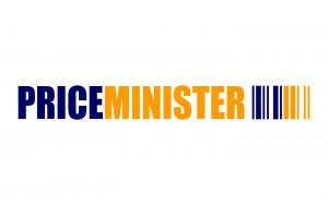 logo-priceminister