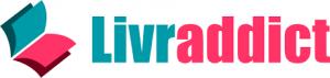 livraddict_logo